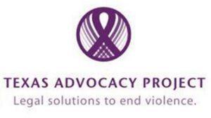 texas-advocacy